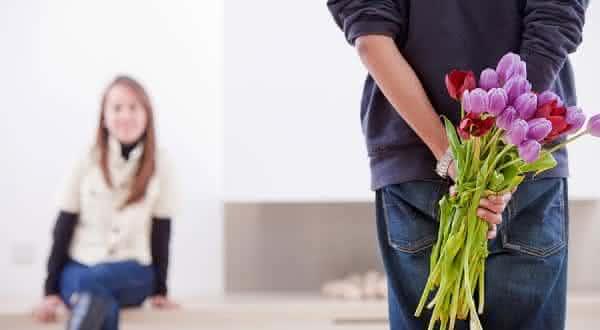 mulheres mudam homem entre as coisas que as mulheres nao querem que os homens saibam