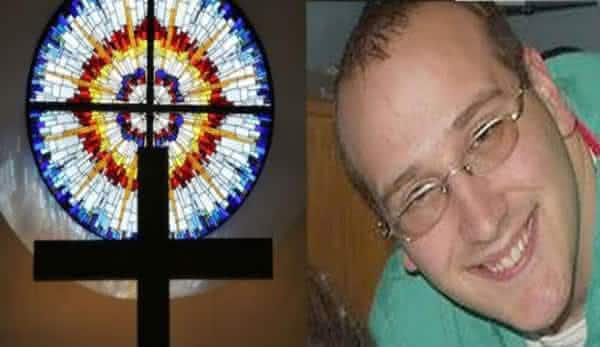 cura homossexual pastor entre as coisas bizarras feitas em nome da religiao