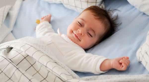 funcao imune entre razoes pelas quais um bom sono é importante