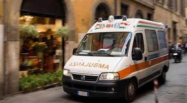 italia  entre os melhores sistemas de saude do mundo
