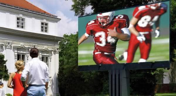 C-SEED-201-entre-os-televisores-mais-caros-do-mundo TVS Mais Caras Do Mundo-BlogMaisTecnologia