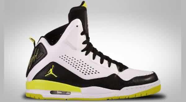 Air Jordan entre as melhores marcas de tenis esportivos