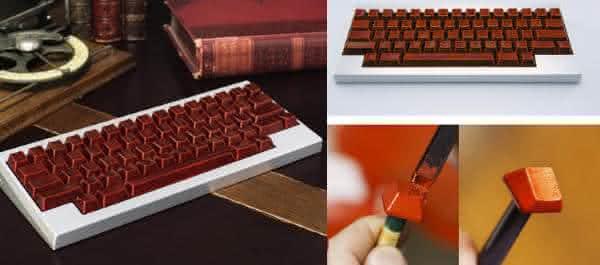 Happy Hacking HP Japan entre os teclados para pc mais caros do mundo
