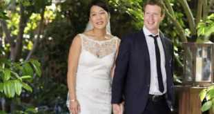 Top 10 casais mais ricos do mundo