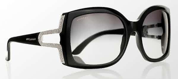 94bace61ff34c Parentesi Goggles entre os coulos de sol mais caros do mundo