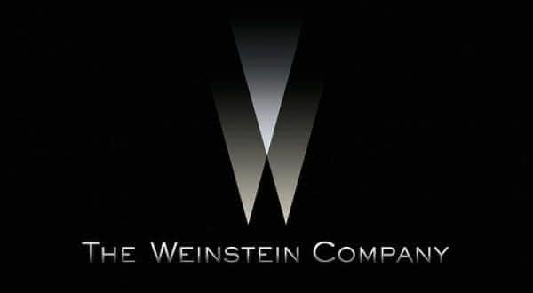The Weinstein Company entre as maiores produtoras de filmes do mundo