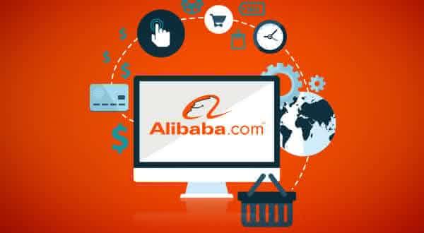 alibaba entre os maiores sites e-commerce do mundo