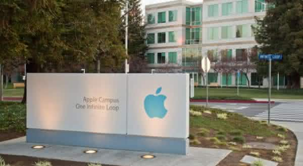 apple entre as empresas mais lucrativas do mundo