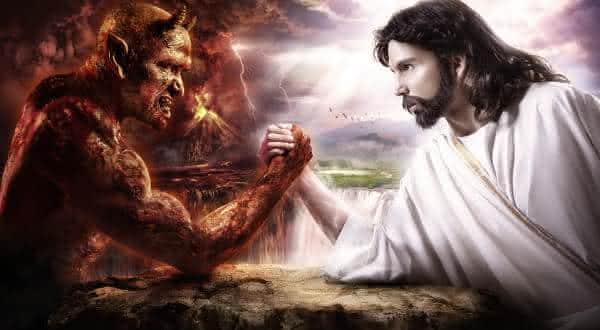 contraparte fatos sobre satanas que provavelmente voce nao sabia