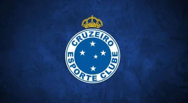 cruzeiro entre os clubes com mais titulos nacionais do Brasil