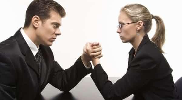 diferencas homens e mulheres entre erros que as mulheres cometem em um relacionamento