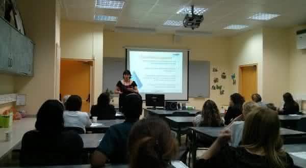 dinamarca entre os paises com maiores salarios de professores no mundo