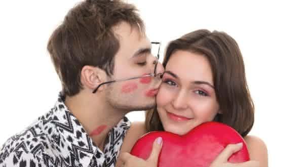 faceis de lidar razoes pelas quais os timidos sao mais atraentes