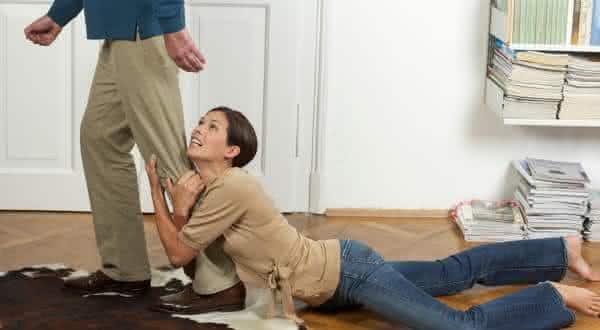 grude entre as razoes pelas quais os homens odeiam relacionamento