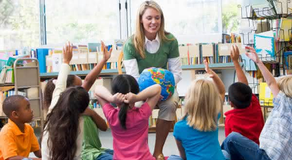 holanda entre os paises com maiores salarios de professores no mundo