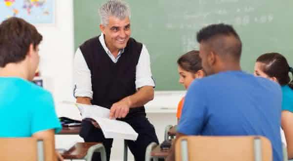 luxemburgo entre os paises com maiores salarios de professores no mundo