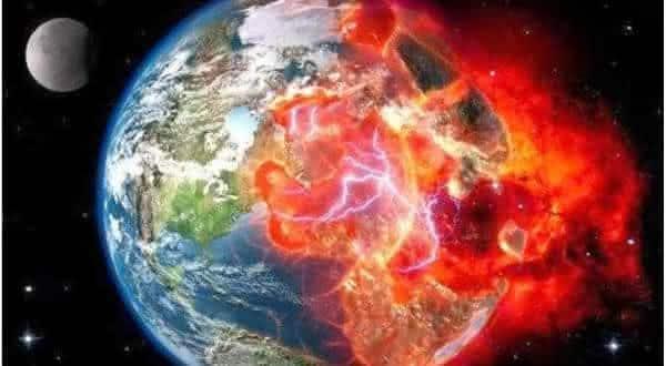 onipotente fatos sobre satanas que provavelmente voce nao sabia