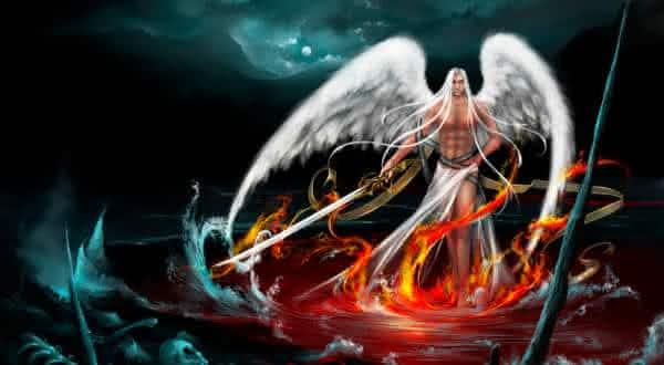 onisciente fatos sobre satanas que provavelmente voce nao sabia