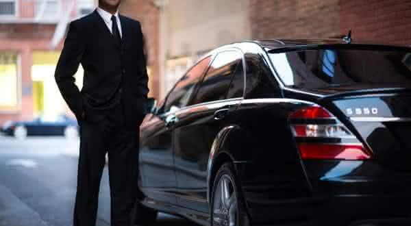 qualidade superior entre as razoes para usar Uber em vez de taxi
