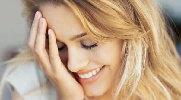 sabem ouvir razoes pelas quais os timidos sao mais atraentes