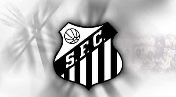 santos entre os maiores campeões da copa do brasil