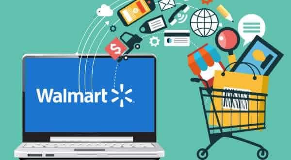 walmart entre os maiores sites e-commerce do mundo