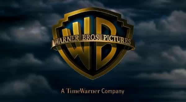 warner bros pictures entre as maiores produtoras de filmes do mundo