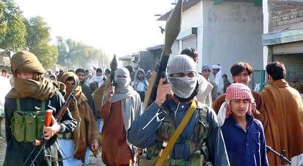 Lashkar-e-Tayyiba entre os grupos terroristas mais perigosos do mundo