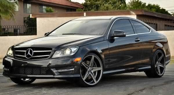 Savini rodas de carros mais caras do mundo