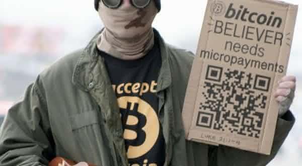 bitcoins entre as coisas que voce nao sabia sobre a deep web