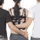 Top 10 coisas que você não sabia sobre relacionamento aberto