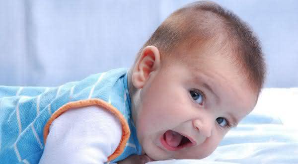 esperma entre os fatos chocantes sobre gravidez