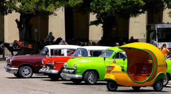 nicaragua entre os paises mais caros para comprar um carro