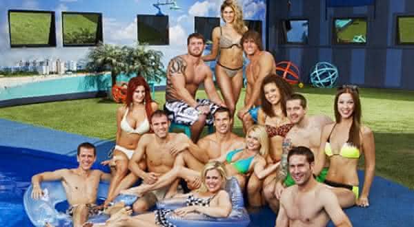 reduz qualidade das tvs reality shows