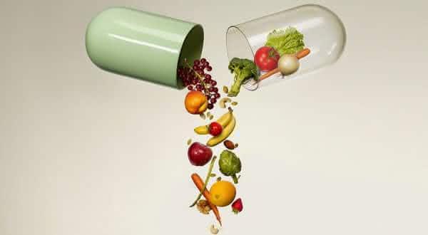 vitaminas entre as estranhas proibicoes ao redor do mundo