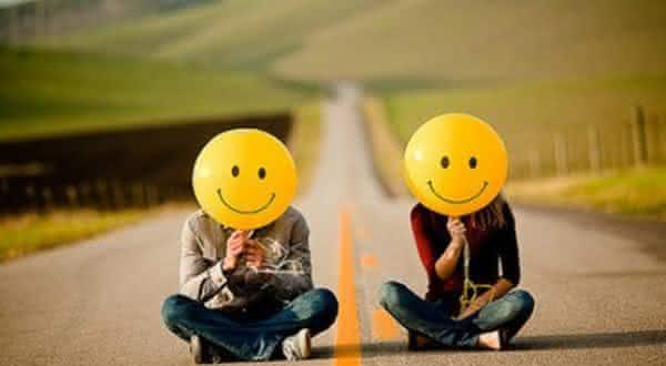 felicidade entre as coisas importantes que o dinheiro nao pode comprar