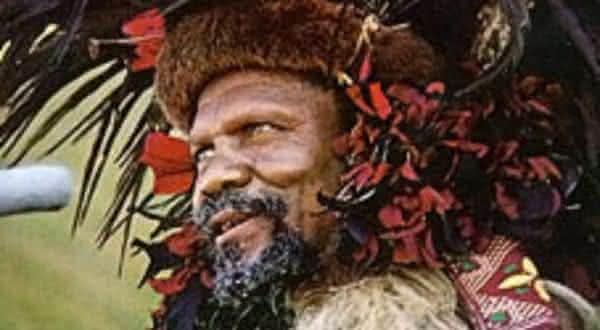 king sobhuza ii entre pais com maior numero de filhos na historia