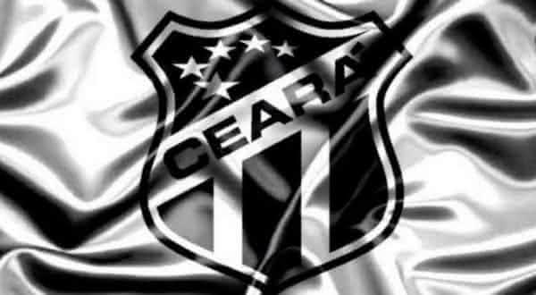 ceara entre os clubes com mais titulos estaduais no Brasil