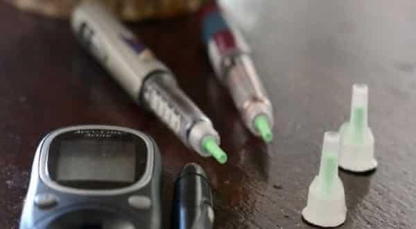 insulina coisas assustadoras que as pessoas fazem para emagrecer