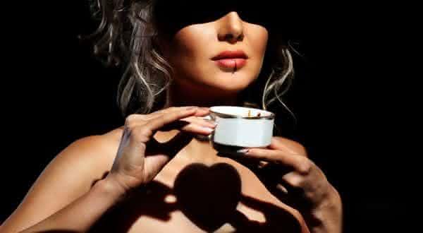 meulher vs homemmentre os fatos interessantes sobre a cafeina