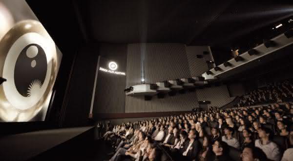 Zurich Film Festival entre os maiores festivais de filmes do mundo