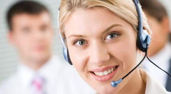assistente virtual entre as maneiras mais faceis de ganhar dinheiro online
