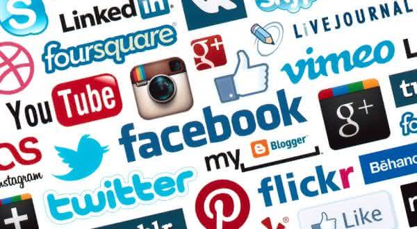 midia sociais entre as maneiras mais faceis de ganhar dinheiro online