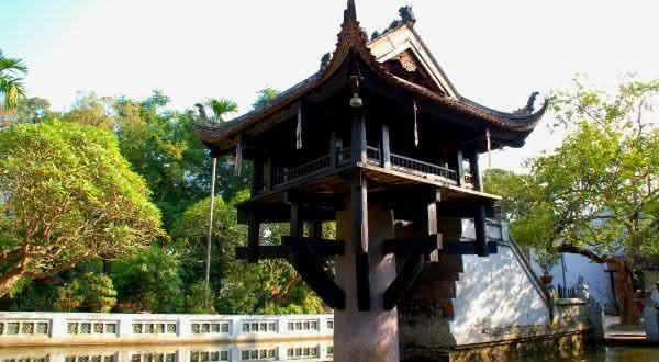 vietnan entre os paises com maior populacao de ateus do mundo