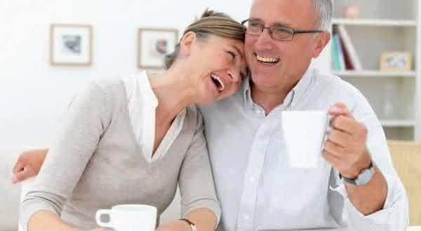 expectativa de vida entre as razoes cientificas para voce beber cafe
