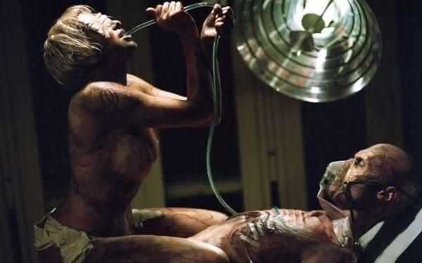 paciente zero entre os melhores filmes de terror de 2016