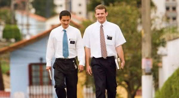 brasil entre os paises com maior populacao mormon do mundo