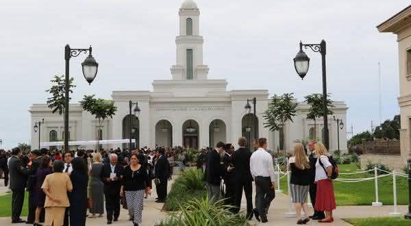 peru entre os paises com maior populacao mormon do mundo