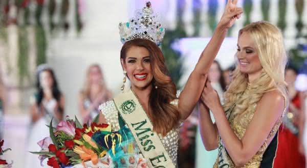 venezuela entre os paises com mais titulos em concursos de beleza