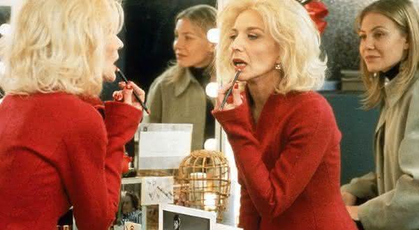 All About My Mother melhores filmes LGBT de todos os tempos